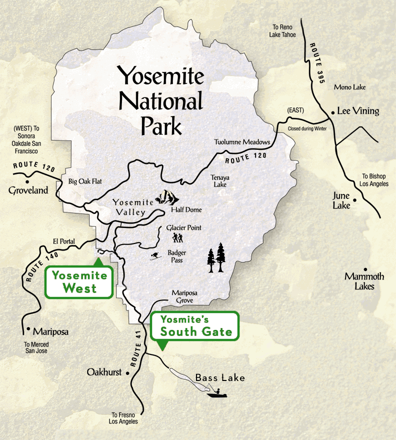 yosemite national park latin dating site The chimani yosemite national park app boasts rich, detailed information on half dome, el capitan, and yosemite's countless other breathtaking sights,.